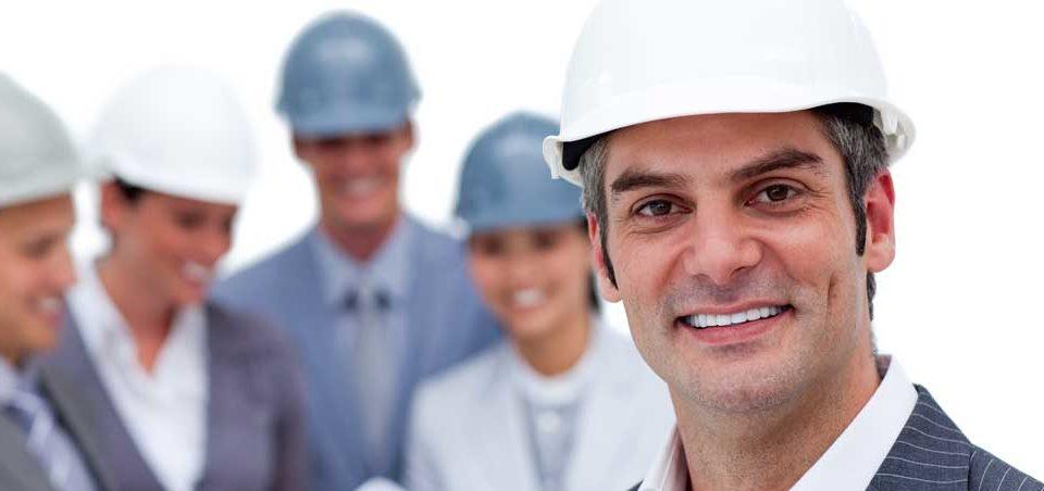 Corso di aggiornamento per Rappresentante dei Lavoratori per la Sicurezza