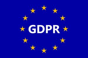 gdpr regolamento generale dei dati personali