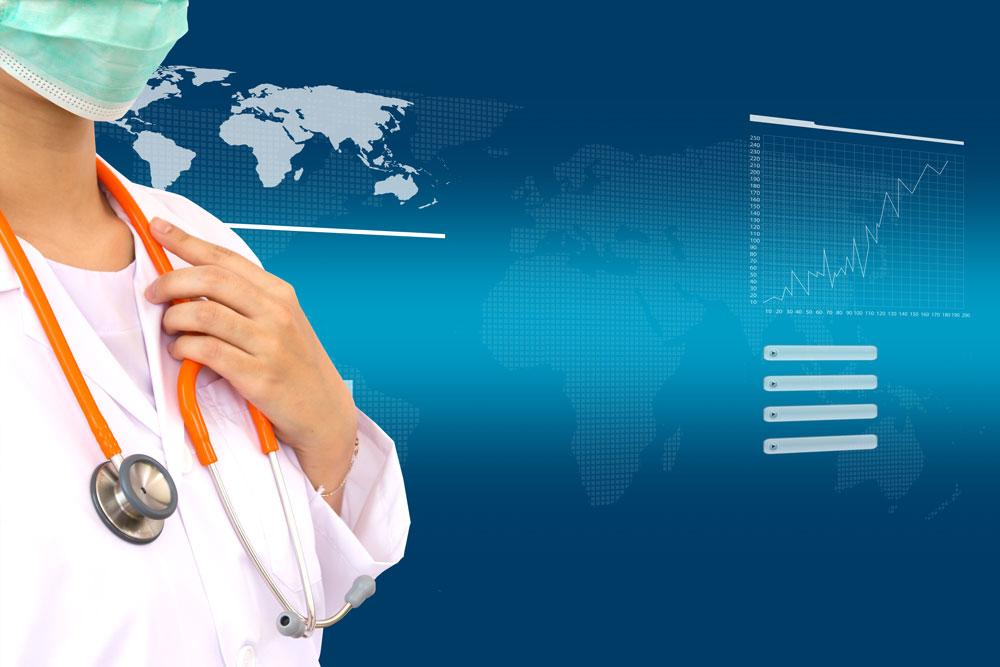 dati-personali-sanitari