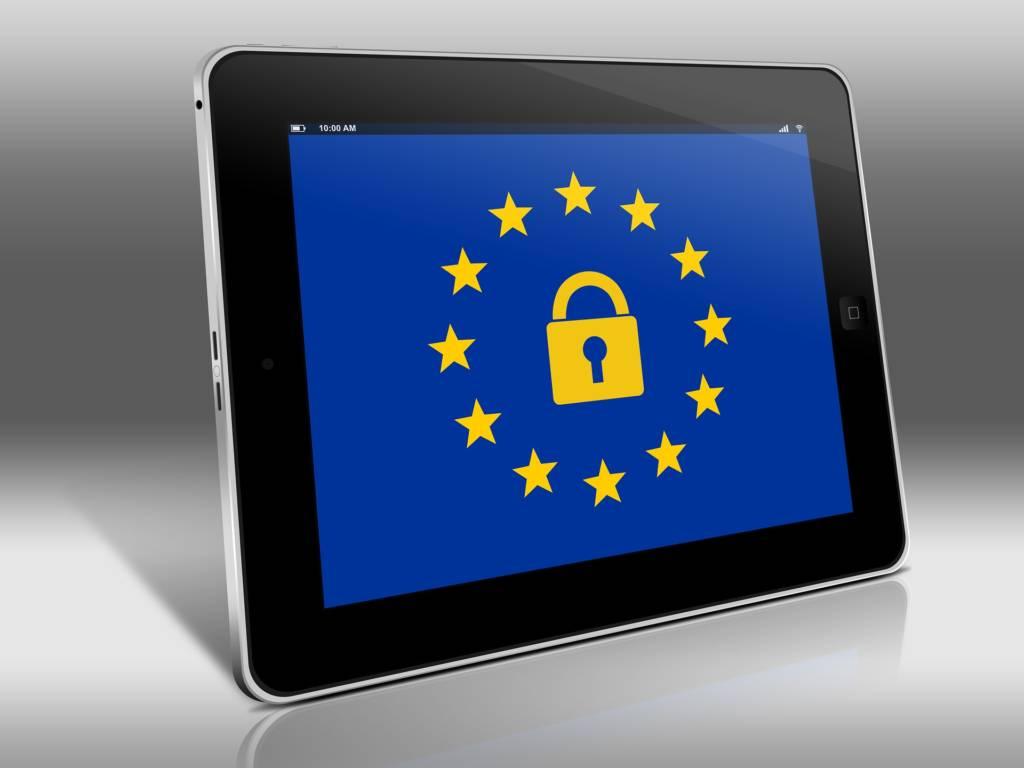 gdpr privacy normativa europea.jpg