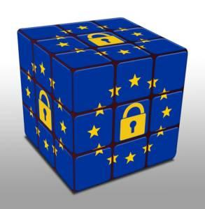 il nuovo gdpr regolamento europeo