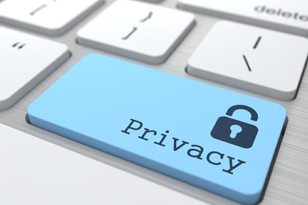 privacy policy psb consulting gdpr nuovo regolamento europeo