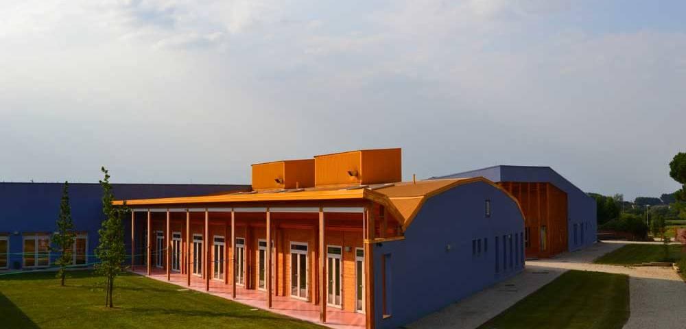 edilizia-scolastica-regione-campania