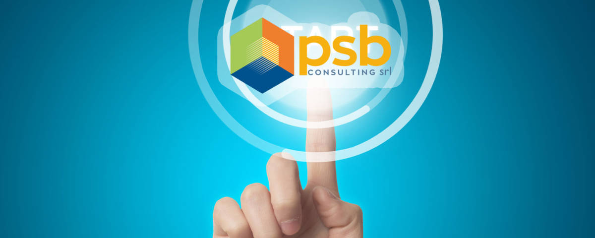 facebook psb consulting