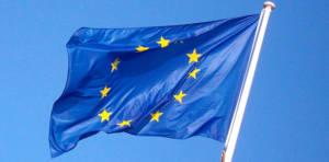 gdpr e unione europea