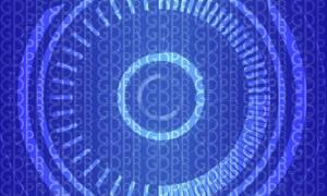 gdpr nuovo regolamento europeo sulla privacy come mettersi in regola