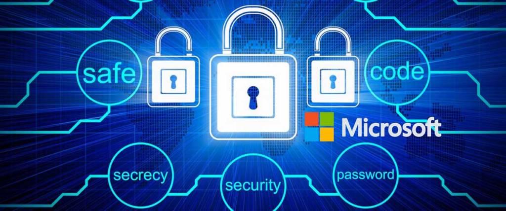 microsoft e gdpr nuovo regolamento protezione dati personali
