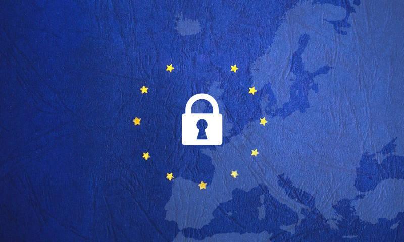open day gdpr regolamento europeo