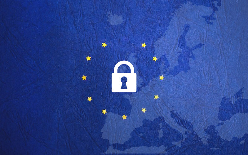 open day gdpr regolamento europeo