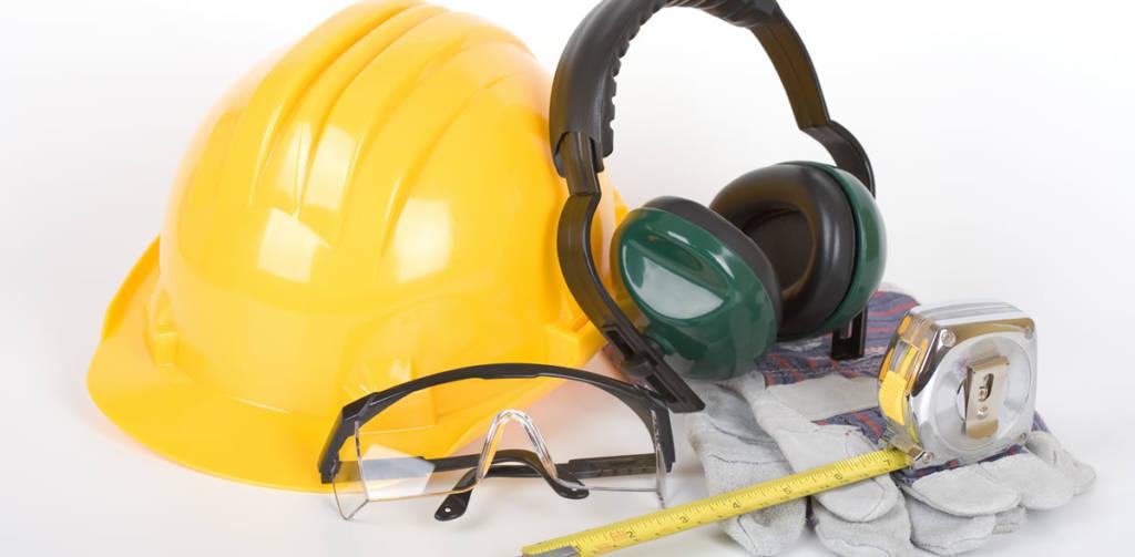 regione sicilia la nuovanormativa sulla sicurezza sul lavoro