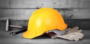 sicurezza sui luoghi di lavoro regione campania