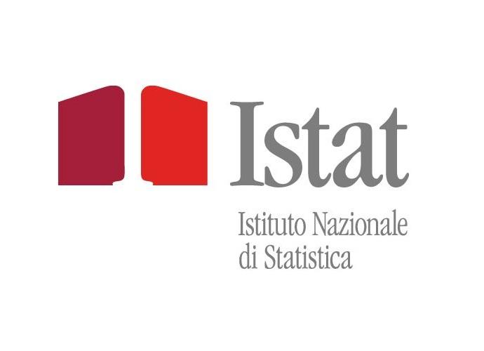 istat istituto nazionale di statistica