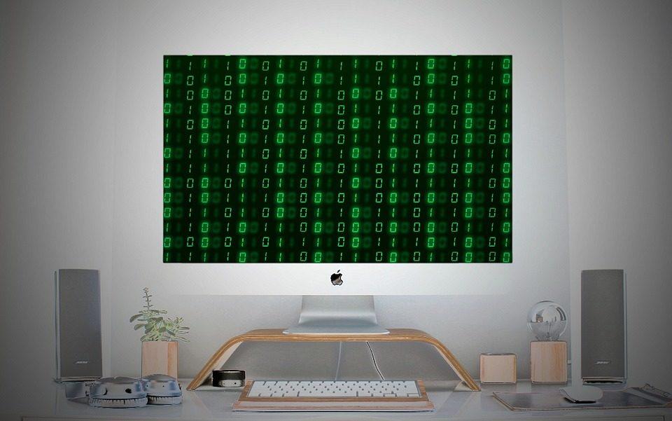 La sicurezza informatica è di vitale importanza al giorno d'oggi.