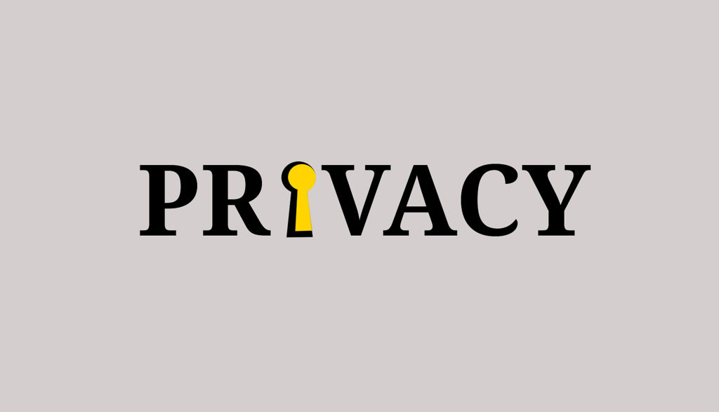 violazione privacy