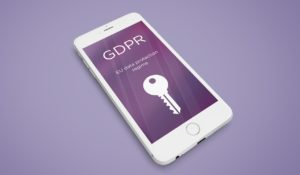 General Data Protection Regulation, meglio noto come GDPR, ha modificato il modo stesso di concepire i dati personali e la loro tutela