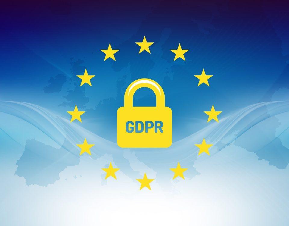 il Gruppo europeo dei Garanti ha fissato delle linee guida precisando l'ambito di applicazione del GDPR