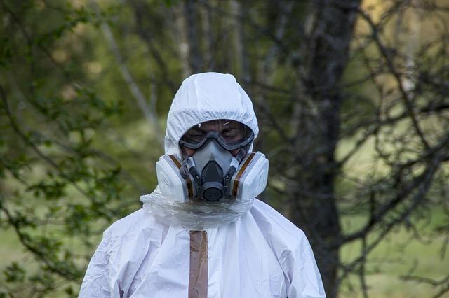 Il Tribunale di Nola ha riconosciuto la malattia professionale ad un operaio morto per l'inalazione di polvere di amianto.