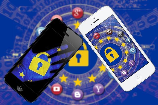 GDPR, per difendere la nostra privacy