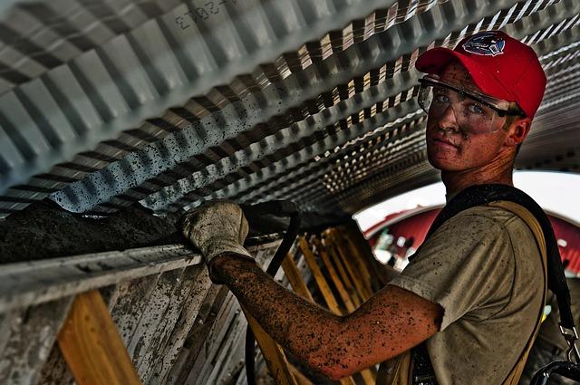 Il 2019 è iniziato nel peggior modo possibile in tema di lavoro! Un mortale incidente sul lavoro è avvenuto nella zona industriale di Agrigento.