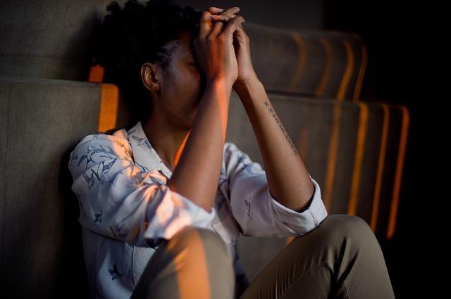 Non tutti riescono a resistere allo stress da lavoro. Bisogna dunque premunirsi