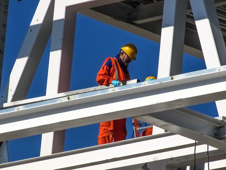 La sicurezza sul luogo di lavoro è fondamentale per evitare incidenti mortali