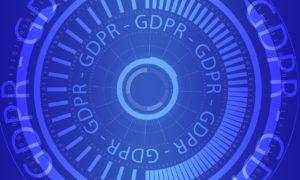 Cancellazione dati in ambito GDPR. Ecco come fare