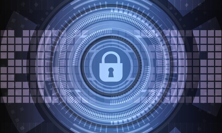 La cyber security è di fondamentale importanza nei tempi moderni