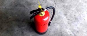 Nuove norme antincendio per i condomini