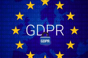 Il GDPR e le startup italiane