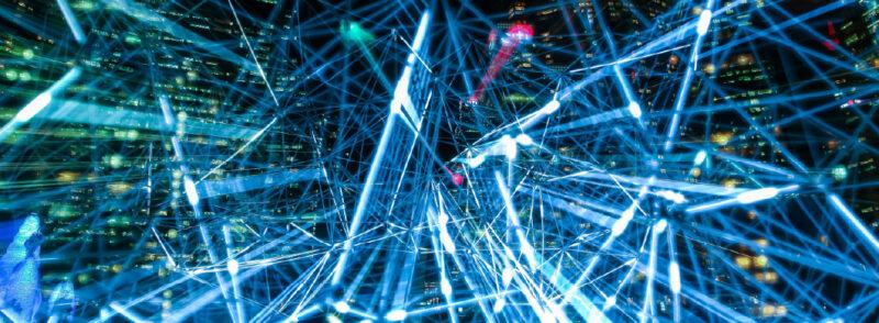 data-security-gestione-big-data