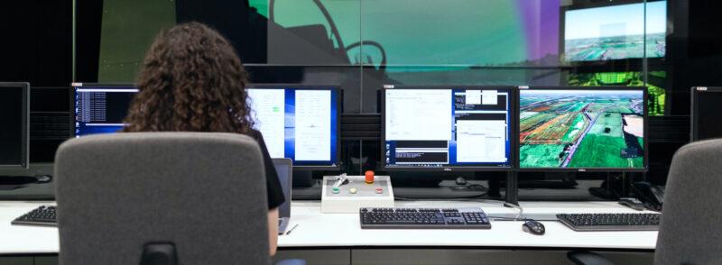 sicurezza-informatica-cyber-intelligence-100