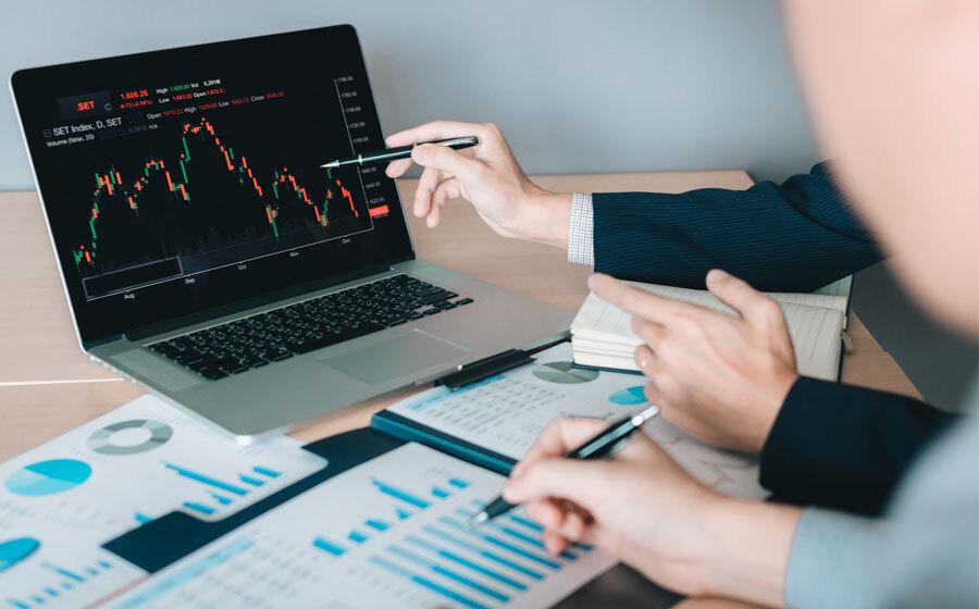 credito-investimenti-mezzogiorno
